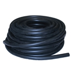 "Kasco® SureSink™ Tubing Kit' 3/8""Dia x 25'L' Includes Fittings' 773373"