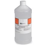 (OR) Hach APA6000 Cleaning Solution' 1 L' 2876453