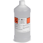 (OR) Hach APA6000 Ammonia/Monochloramine Reagent 2' Buffer Solution' 1 L' 2776453