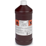 (OR) Hach APA6000 Ammonia/Monochloramine Reagent 1' Indicator Solution' 1 L' 2776353