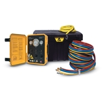 Cherne Hi-Flow™ Air-Loc® Line Acceptance Kit