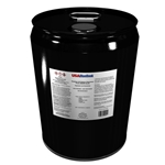 USABlueBook Grape Lift Station Floating Degreaser' 5-Gal Pail
