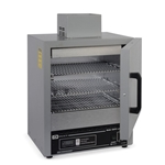 Digital Mechanical Convection Oven' 0.6 ft3' 120V
