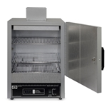 Digital Mechanical Convection Oven' 1.14 ft3' 120V