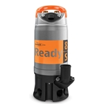 Flygt Ready 8S Solids Handling Submersible Pump' 115 VAC