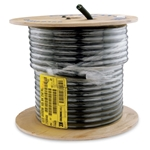 Greyline Cable Extension for TTFM 6.1 Transducers' TXC (Sold Per Foot)
