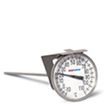 Temperature Testing: Miscellaneous Thermometers
