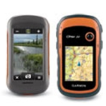 GPS Systems & Accessories