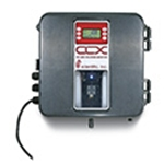 Chlorine Controllers & Accessories