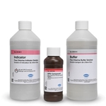 Chlorine Reagents/Chemicals