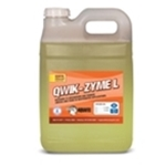 Grease & Odor Control