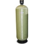 Backwashing Filtration Systems