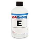 Lab Chemicals E
