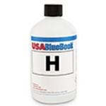 Lab Chemicals H