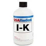 Lab Chemicals I-J-K