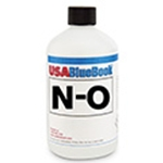 Lab Chemicals N-O