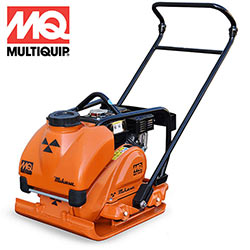 Multiquip Compaction Equipment