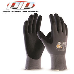 MaxiFlex® Ultimate™ & Cut™ Gloves