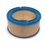 Elements for Stoddard filter/silencers have specially designed sealing rings that ensure proper positioning and sealing in many Stoddard filter/silencer housings made after 1998. Shipping: Additional shipping fees apply.