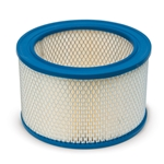 Paper Filter Element' Replacement for Universal Silencer 81-0470