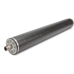 EDI FlexAir tube diffusers are strong and durable. The diffuser inlet is molded from high rigidity ABS permanently bonded to a PVC membrane support tube to create an integral diffuser body. Mounting connection is 3/4