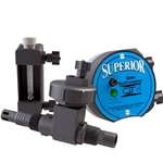 Superior SD-1 Sulphonator To 100 PPD (Specify)