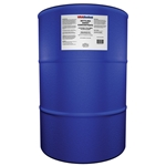USABlueBook Settling Agent is a premium polymer flocculent designed to pull suspended solids out of wastewater for faster clarification. It may be used alone or in conjunction with alum or other flocculating agents, and it contains unique buffering agents to ...