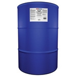 USABlueBook Settling Agent is a premium polymer flocculent designed to pull suspended solids out of wastewater for faster clarification. It may be used alone or in conjunction with alum or other flocculating agents' and it contains unique buffering agents to ...