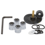 Walchem Repair Kit Z20VF-PK