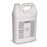 USABlueBook® Soy Lift Station Degreaser, 4 x 1-gal Bottles