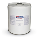 USABlueBook® All-Natural Lift Station Degreaser, 5 gal