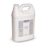 USABlueBook® All-Natural Lift Station Degreaser, 4 x 1 gal bottles