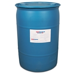 USABlueBook<sup>®</sup> Formula 52 Odor Eliminating Enzymes, 55 gal