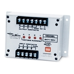 Time Mark 471 Series Multi-Stage Alternating Relay w/o Toggle, 90-130 VAC/VDC, 471B