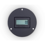 USABlueBook offers a wide range of hour meters and counters to suit most every application. Redington meters are the industry leader. Redington 34 meters feature an LCD screen with large 7 mm numbers. Optional mounting gasket (listed under accessories) makes ...