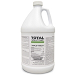 Triple Threat Selective Herbicide kills a wide variety of broadleaf weeds without harming existing ornamental plants or grasses. Effective against dandelion, thistles, ragweed, clover, burdock, sumac, honeysuckle, poison ivy and poison oak. Choose from foaming aerosol or concentrated liquid. The ...