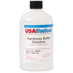 (OR) USABlueBook<sup>®</sup> Hardness Buffer Solution' 500 mL