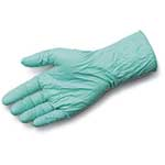 The Microflex family of gloves offers a wide range of the highest quality natural rubber latex, nitrile, and chloroprene gloves. Every glove is designed to exceed ASTM requirements for performance. All gloves offered here are powder-free to reduce skin irritation. ...