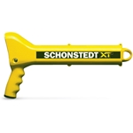 Schonstedt® GA-92XTd Magnetic Locator