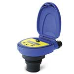 The EchoSpan outperforms many transmitters that cost hundreds of dollars more. The unit was designed for general purpose non-contact level measurement in demanding applications such as corrosive or waste liquids. Use it to measure level in atmospheric bulk storage tanks, ...
