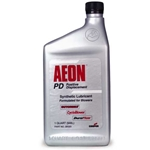 Aeon PD ISO 220 Synthetic Blower Oil for Sutorbilt Blowers, 1 Quart