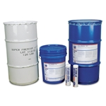 Chevron Multifak® Grease EP 2 is a multi-purpose, extreme pressure grease made from highly selected refined base oils, a lithium 12-hydroxy stearate thickener, an extreme pressure additive and rust and oxidation inhibitors. Operating temperature: 5 to 260°F (-15 to 127°C). ...