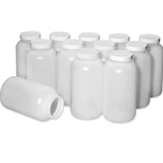 960ml Wide Mouth Bottle 12/Pack