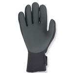 Your hands will stay warm and dry with these neoprene gloves that are specially glued and stitched for a more secure fit. Neoprene provides greater dexterity even in cold icy water. The rugged sharkskin palm provides a superior grip compared ...