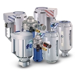 FTI PF series drum pumps deliver sealless, high-performance fluid transfer. Use this motor for maintaining or upgrading existing equipment. All PF series motors and tubes are easily interchangeable. Complete drum pump kits are available to simplify ordering in new applications ...