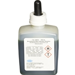 (OR) Hach Bromthymol Blue Indicator' 100 mL MDB' 25532