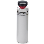 StablCal stabilized Formazin primary standards were developed for use in any turbidimeter. They require no preparation, dilution or special glassware. Select from individual standard solutions or calibration kits.