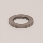 Clamp Ring Stainless E30/35/45 1/2 EH0720