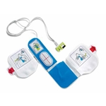 Replacement CPR-D Pads for Zoll AED Plus Defibrillator