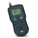 Rugged, accurate HQd portable meters offer an intuitive user interface with guided calibration and measurement routines, plus many customization options. The unique backlit display shows measurement, temperature, calibration status, date, time and much more. Exceptional datalogging and reporting capabilities. The ...